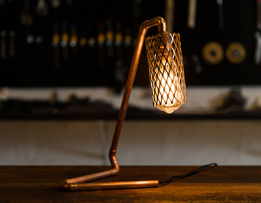 edison holder products bulb lighting wholesale pendant lamp copper industrial image product vintage light lights metal american aisle buy
